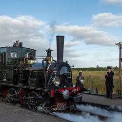 Locomotief Bello 6513