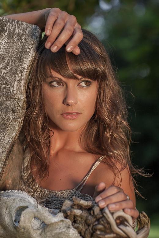 Irina Bruni naked 563