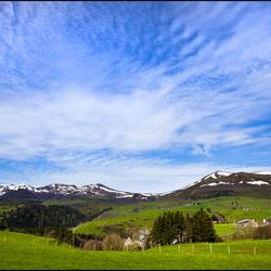 Auvergne 07