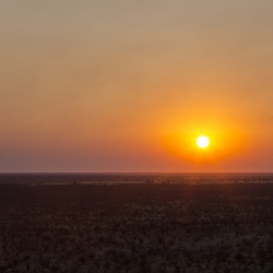 Namibië 111