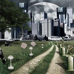 New York British Lightningtowers.jpg