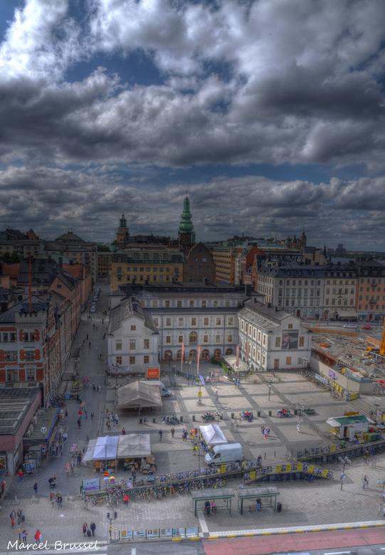 stadsmuseum  -