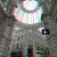 Passage Den Haag 3D