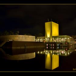 Groningen Museum DRI