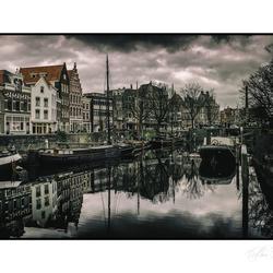 delfshaven analoog