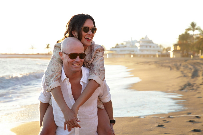 Relamefotografie_OLAF Eyewear©MUPH.JPG - Reclame fotoshoot voor Olaf Eyewear Sun in Marbella. Wil je het hele verhaal hierover lezen? Lees dan mijn bl