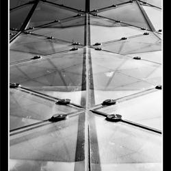 Artistic architecture 9