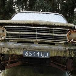 AUTOSLOOP