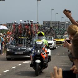 Tour de France 7