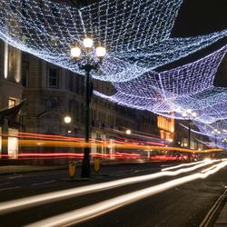 Regentstreet London