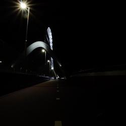 Nieuwe Waalbrug