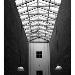 bonnefanten museum3