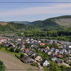 Saarburg 2