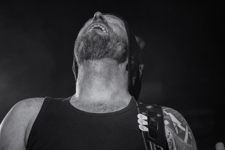 Within Temptation - ParkCity live 2015.