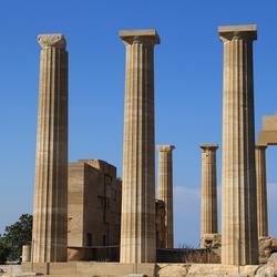 Akropolis 2