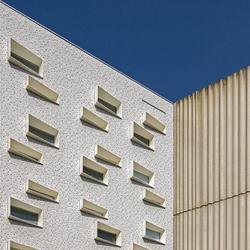 Groningen architectuur 8