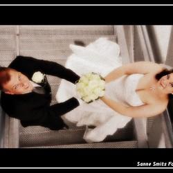 Wedding day II
