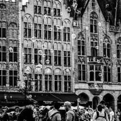 Brugge - Bellen