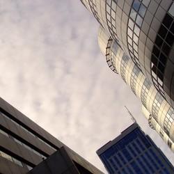 Architectuur 74