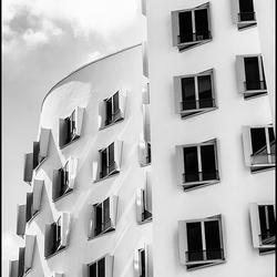 German architecture 02