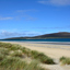Luskentyre Beach NR? :-)