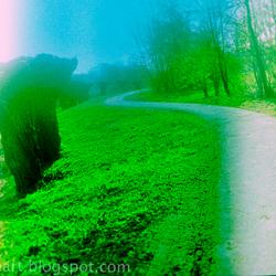 slide polder 2
