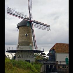 kilsdonkse molen 4