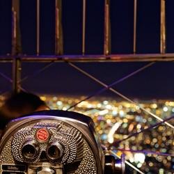 New York Nacht 3