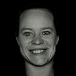 Eerste portret