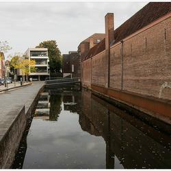 Mechelen binnenstad 2