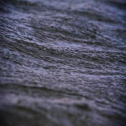 waterspetters