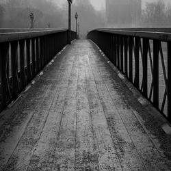 Skeppsholmsbron | Stockholm