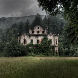 Villa V. 5