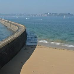 Bretagne st Malo 4