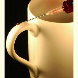 Coffee Fixer
