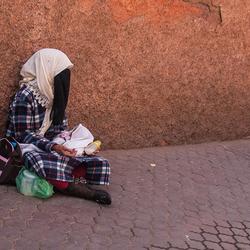 Maroc 22