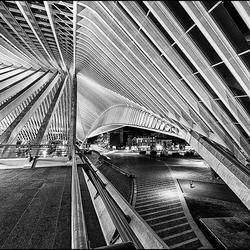 Artistieke architectuur 23