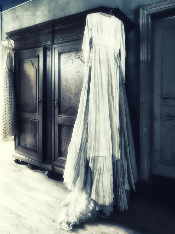 The Dress - The Dress