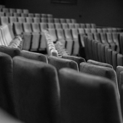 Chassétheater