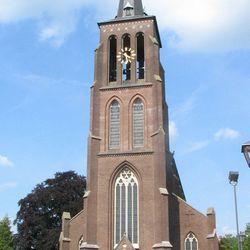 Nederland Eerden