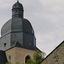 Kerk in Lutherstadt