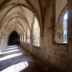 Klooster Michaelstein 9.
