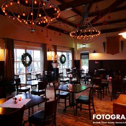Fotograaf4U_Interieur Shoot_T Hooghe Water_Capelle ad IJssel