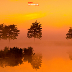 Sunrise Holland
