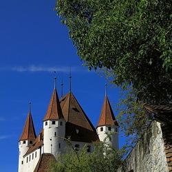 kasteel Thun 1