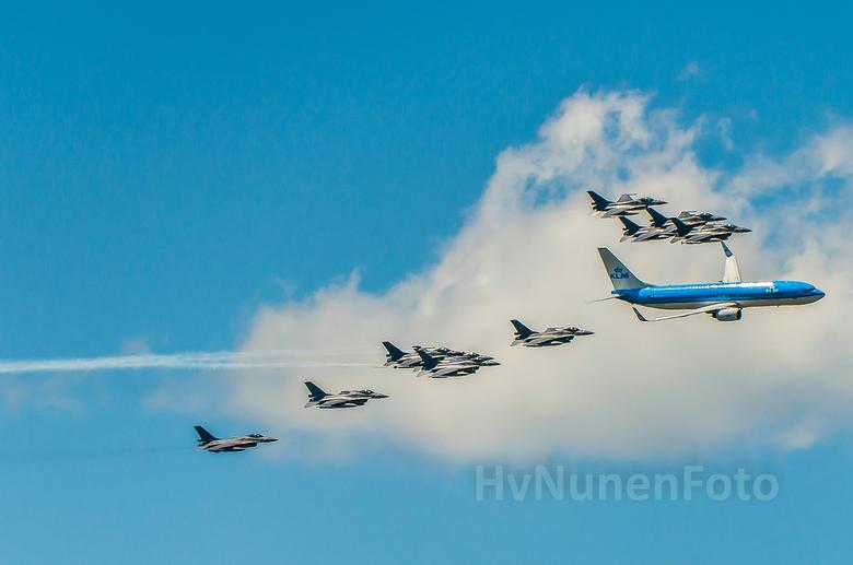 130615 Luchtmachtdagen-6 -