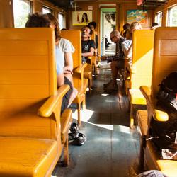 Treinreis van Bangkok naar Nam Tok.jpg