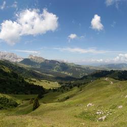 Panorama um Saltria 2011-2.jpg
