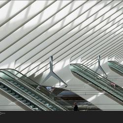 station Luik 11