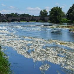 Loire Digoin